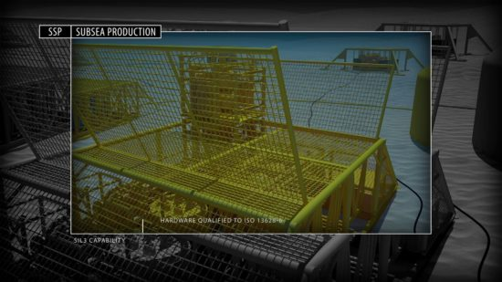 SUBSEA-PRODUCTION-1