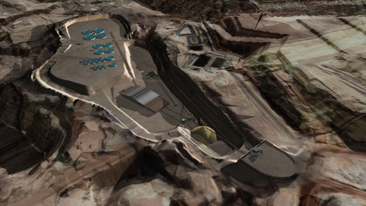 engineering-visualization-3d-animation-mining-industry-surface-mine-layout