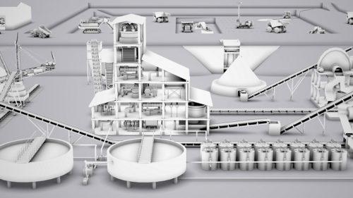 3D-Rendering-3D-Mining-Rendering-Sample