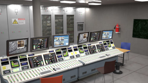3D-Rendering-Control-Room-3D-Rendering